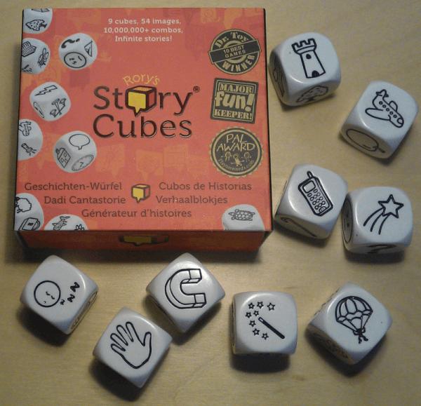 geschichten w252rfel rorys story cubes174