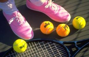 Sport ist wichtig für das menschliche Gehirn