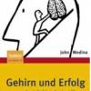 gehirn_und_erfolg_12_regeln