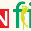 GN-fit - Das Gesundheitsmagazin der Grafschafter Nachrichten