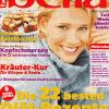Cover_bella_2013_4_small